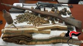 cossato-cc-armi-sequestrate-biella24-002
