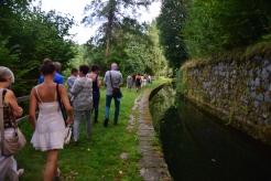 miagliano-passeggiata-con-autore-biella24-001