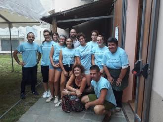 miagliano-staff-gnocco-2018-biella24