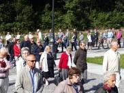 oropa-festa-madonna-2018-biella24-013