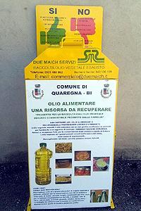 quaregna-contenitore-oli-usati-biella24