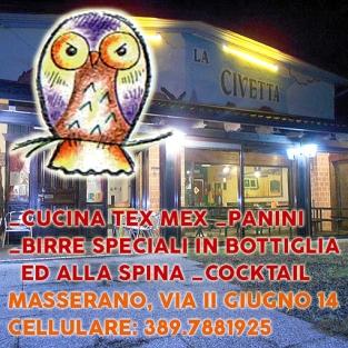 reclame-civetta-masserano-biella24