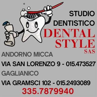 reclame-dental-style-2x2-biella24