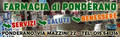 reclame-farmacia-ponderano-biella24