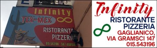 reclame-infinity-gaglianico-biella24