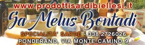 reclame-prodotti-sardi-ponderano-biella24