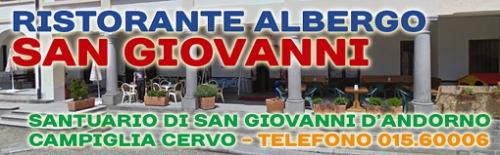 reclame-ristorante-san-giovanni-biella24