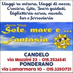 reclame-sole-mare-candelo-2-biella24