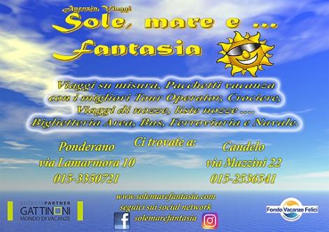 reclame-sole-mare-ponderano-biella24