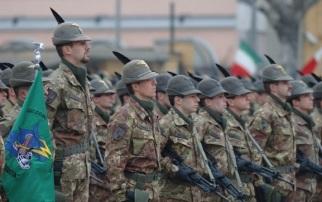 servizio-militare-ddl-leva-obbligatoria-per-tutti