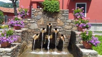 vigliano-fontana-assunta-biella24