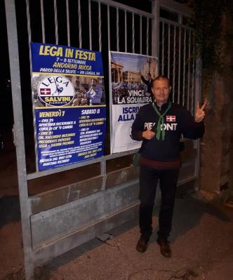 andorno-festa-lega-biella24-002