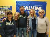 andorno-festa-lega-biella24-011