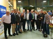 andorno-festa-lega-biella24-015