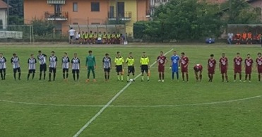 calcio-alicese-biellese-biella24