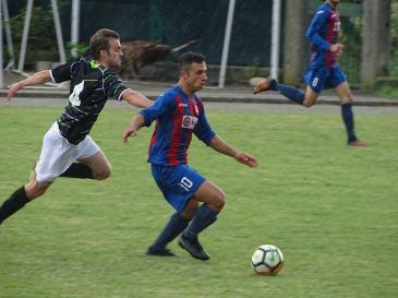 calcio-chiavazzese-vallecervo-biella24-006