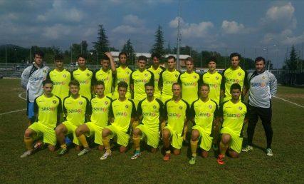 calcio-fcbiella-rosa-18-19-biella24