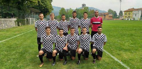 calcio-vallecervo-formazione-biella24