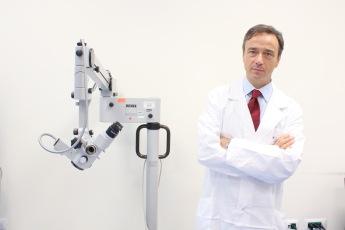 dr.Gervasio_2
