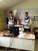 finanza-uffici-new-biella24
