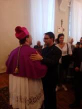ivrea-ordinazione-nuovo-vescovo-biella24-001