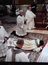 ivrea-ordinazione-nuovo-vescovo-biella24-002
