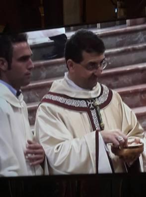 ivrea-ordinazione-nuovo-vescovo-biella24-003