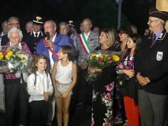 mezzana-nuova-pista-elisoccorso-biella24-006