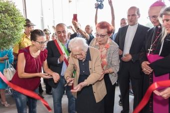 mongrando-inaugurazione-capellaro-biella24-009