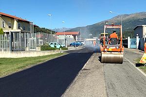 mongrando-lavori-strade-biella24