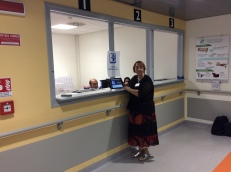 ospedale-tabelt-lis-biella24-002