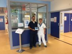 ospedale-tabelt-lis-biella24-003