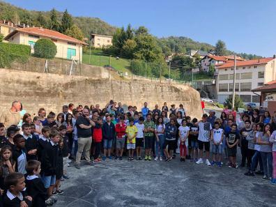 pettinengo-inaugurazione-scuole-biella24