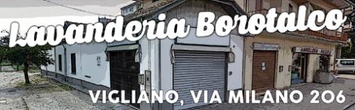 reclame-borotalco-vigliano.biella24