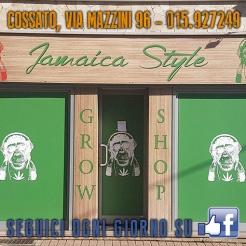 reclame-jamaica-style-cossato-biella24