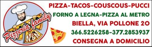reclame-pizza-family-biella24