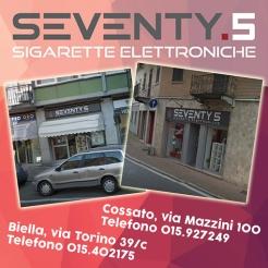 reclame-seventy-5-cossato-biella24