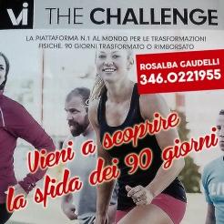 reclame-visalus-biella24