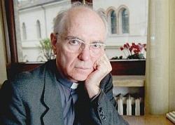 Roberto-Brunelli