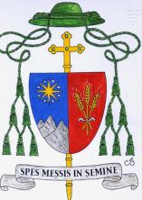simbolo vescovo