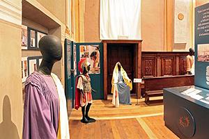 sordevolo-museo-passione-biella24