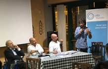 sordevolo-passione-opera-biella24-002