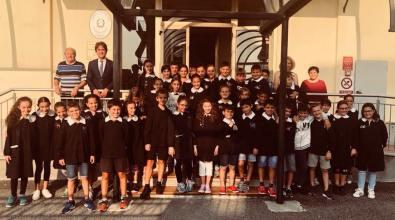 valdengo-primo-giorno-scuola-2018-biella24