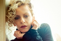 Valeria Foglia - foto Davide Morello