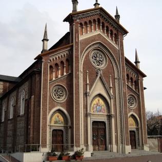 biella-chiesa-san-paolo-biella24