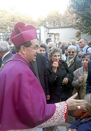 biella-ingresso-vescovo-biella24-001