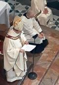 biella-ingresso-vescovo-biella24-003
