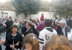 biella-ingresso-vescovo-biella24-004