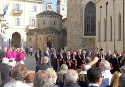 biella-ingresso-vescovo-biella24-005