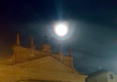 biella-luna-strana-sopra-san-biagio-biella24